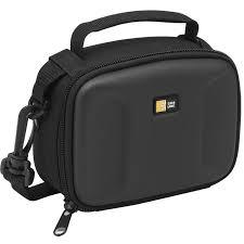 Купить <b>чехол</b> для фотокамеры <b>Case</b> Logic MSEC-4K, <b>EVA</b> в ...