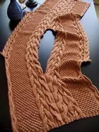 <b>Вязание</b> 4 | druty paskudy | Knitting patterns, Knitting machine ...