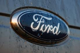 Image result for Ford begins vehicle assembly in Nigeria
