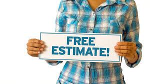 d m carpet cleaning estimates estimates