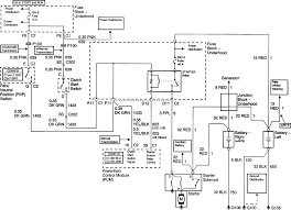 4l60e wiring diagrams car wiring diagram download cancross co Chevy Pickup Wiring Diagram epic 2003 chevy silverado wiring diagram 22 for 4l60e transmission wiring diagram with 2003 chevy silverado 1955 chevy pickup wiring diagram