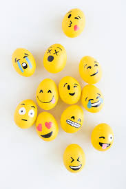 Lotus Notes Emoticons 1000 Images About Spring Is Here On Pinterest April Showers