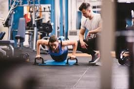 afpa publishes guide to personal trainer salaries certified fitness trainer salary
