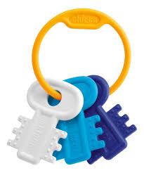 <b>Развивающие игрушки Chicco</b> - купить развивающую игрушку ...