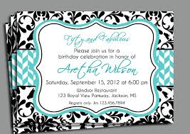 birthday dinner invitation wording com birthday invitation message examples birthday invitations wording
