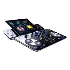 <b>DJ контроллеры HERCULES</b> купить в интернет магазине ...