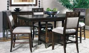 pc cafe dining set