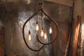 wall sconces bathroom lighting designs artworks: twiggy bp flea market flip h roofing hook light sxjpgrendhgtvcom