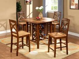 dining room sets ikea: ikea bjursta extendable dining table design youtube small glass