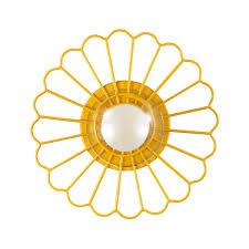 Настенный <b>светильник</b> Lumion Mimi 3779/1W — купить в ...