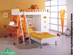 ceiling lamp shade interior page 5 store cute decorate kids f bedroom design ideas 2015 white bedroom kids bed set cool bunk beds