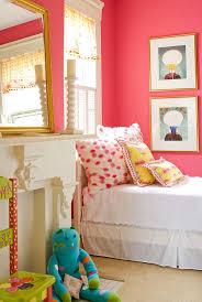 barn kids bedroom makeover sweepstakes