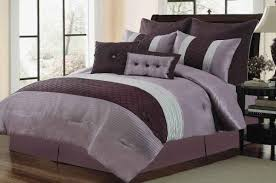 purple bedroom ideas pale images about home decor master bedroom plum amp gray on bedroom ideas