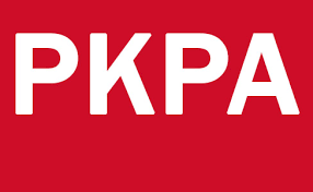Image result for pkpa
