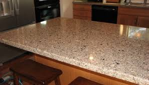 Granite Tile Kitchen Granite Tile Home Depot A Allinonemaintenanceofaz Tile Site
