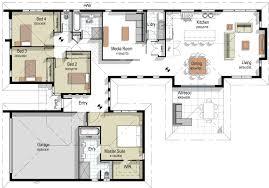 The Alexandria   House Plan   Finlay HomesAlexandria
