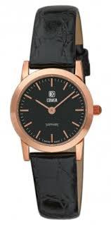 Женские наручные <b>часы Cover</b> - <b>CO125</b>.30