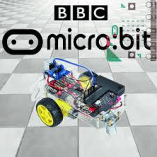 Create your <b>robot</b> with <b>Micro:bit</b> - Open Electronics - Open Electronics