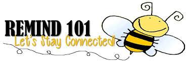 Image result for remind101