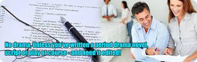 Dissertation proofreading services edinburgh   dradgeeport    web     Dissertation proofreading services edinburgh