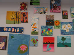 mrc provides jobs for artists disabilities mental illness wmuk view slideshow 5 of 6