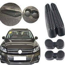 Popular Tiguan Vent-Buy Cheap Tiguan Vent lots from China ...