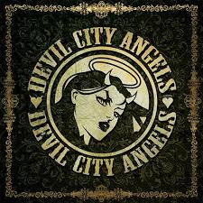 <b>Devil City Angels</b>