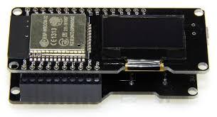 #Guide: Which <b>ESP32 development board</b> to choose to develop DIY ...