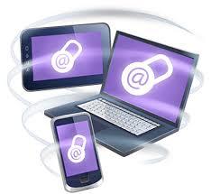 Znalezione obrazy dla zapytania bezpieczny internet logo