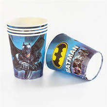 Online Get Cheap <b>Batman</b> Tableware -Aliexpress.com | Alibaba Group