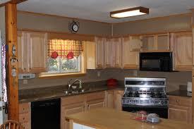 ideas kitchen island lighting kitchen lighting picture best kitchen lighting ideas