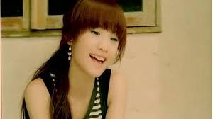 Rainie Yang - Li Xiang Qing Ren (Devil Beside You) Rainie Yang Album : My Intuition (09.09.2005) DDL CLIP - vlcsna28