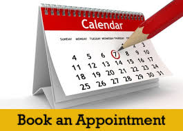 Image result for make an appointment picture