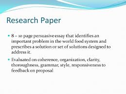 Write better papers  faster   Online Research Library  Questia Elsevier Battaglia et al  methods