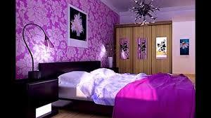 ideas bedroom adorable sofa