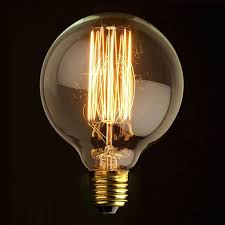 <b>Лампа</b> Накаливания <b>Loft it</b> Эдисон <b>G8040</b>-67735 — <b>лампочки</b>