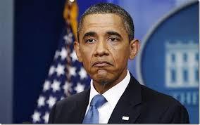 Image result for Obama judicial Watch