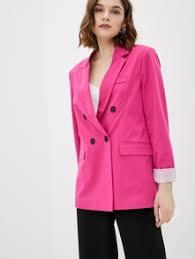 <b>Одежда Pink</b> Woman