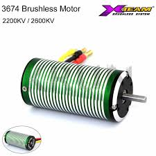 Detail Feedback Questions about <b>Hobbywing WP</b> MAX10 SCT120A ...