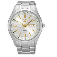 Купить <b>Часы Seiko</b> SPC081P1 CS Dress в Москве, Спб. Цена ...