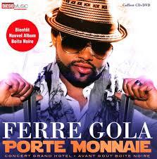 voici le clip officiel du dernier album « Boite Noire » de <b>Ferre Gola</b> sortie <b>...</b> - Ferre-Gola_PorteMonnaie