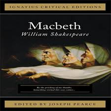 macbeth by william shakespeare audiobook christian macbeth by william shakespeare audiobook christian audiobooks try us