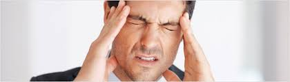 Image result for headache photo