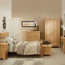 wood bedroom furniture collection