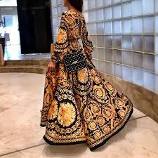 Pin on <b>Vestidos Mujer</b>