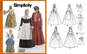 Image result for simplicity 3723