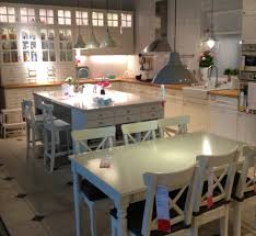italian kitchen design country decor ideas: new kitchen department ikea virtual ideas pictures scandinavian modern