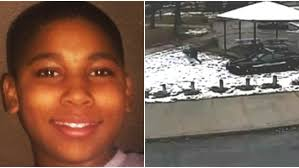 Image result for tamir rice images