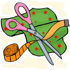Картинки по запросу шитьё