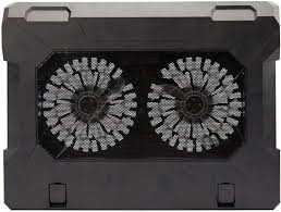 Подставка для ноутбука <b>Crown CMLC</b>-<b>530T</b> купить недорого в ...